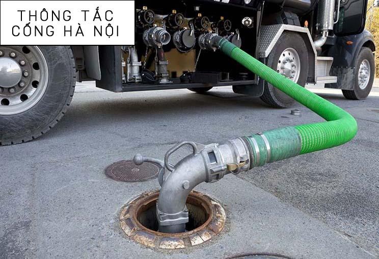 Thong-tac-cong