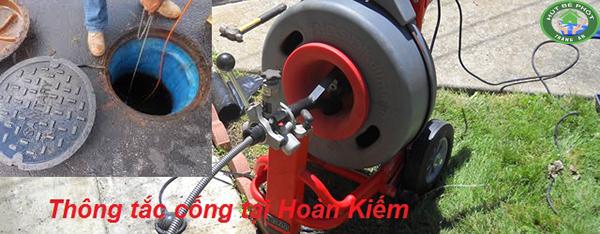 thong-tac-cong-tai-hoan-kiem-trang-an