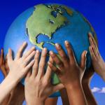 Dịch Vụ Thông Tắc Nhà Vệ Sinh Giá Rẻ Tại Hà Nội